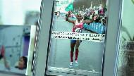 Skechers GORUN Ride 5 - Meb Keflezighi Choices  Commercial