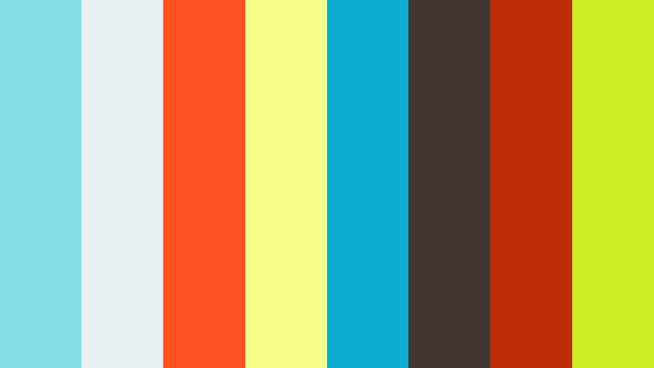 BP One Woman's Unexpected Love Story advert