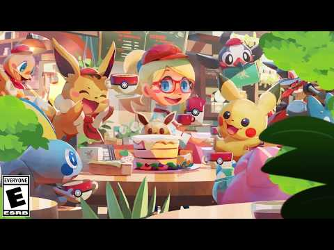 The Best Pokemon Tv Commercials Ads In Hd Pag