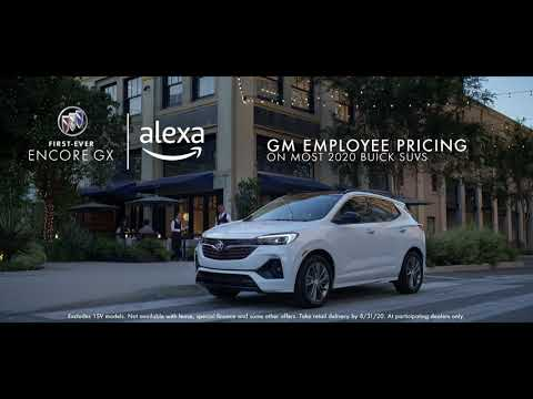 the best buick tv commercials ads in hd pag 2 the best buick tv commercials ads in