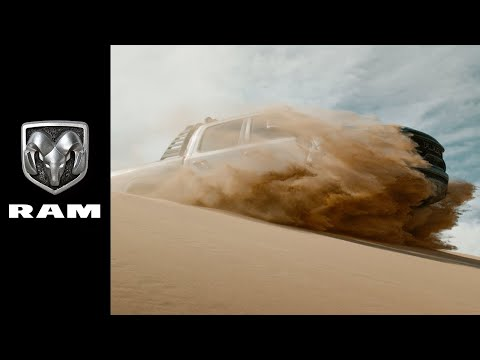 Best Commercials Of 2021 ▷ The Best Ram Trucks TV Commercials ads in HD, pag: