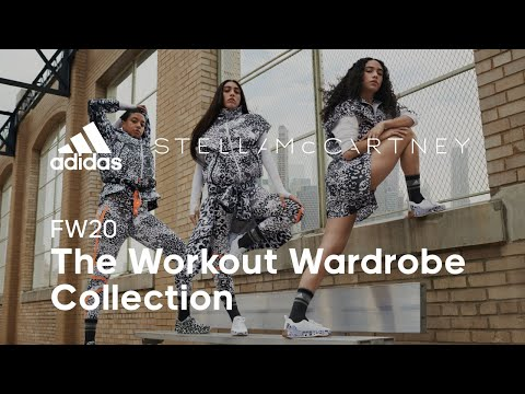 The Best Adidas Tv Commercials Ads In Hd Pag 1