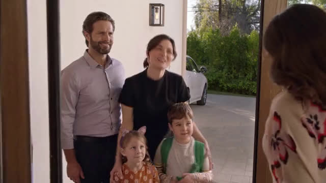 buick the mother s car ad commercial on tv 2020 abancommercials