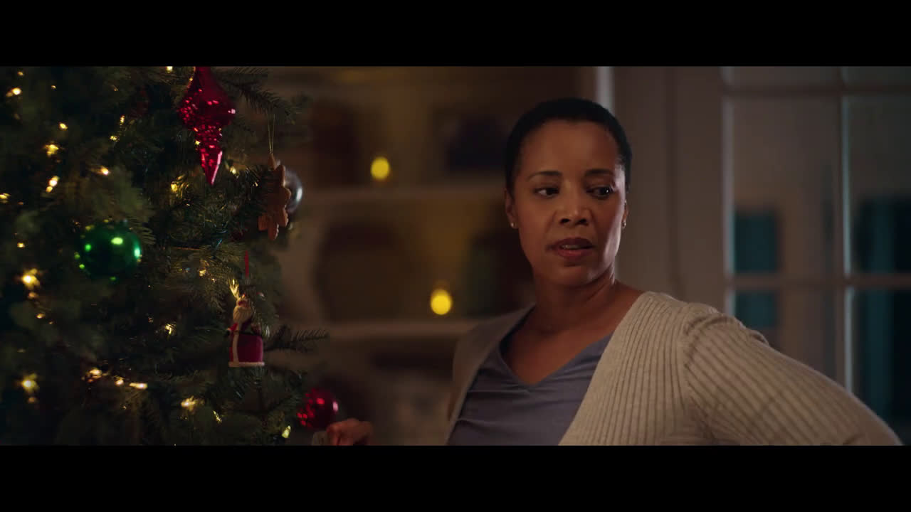 The Best Meijer Tv Commercials Ads In Hd Pag