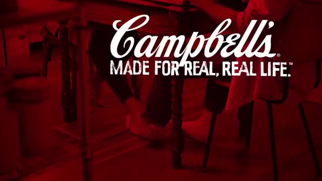 campbell online dating Campbell's best free dating site 100% free online dating for campbell singles at mingle2com our free personal ads are full of single women and men in campbell looking for serious.