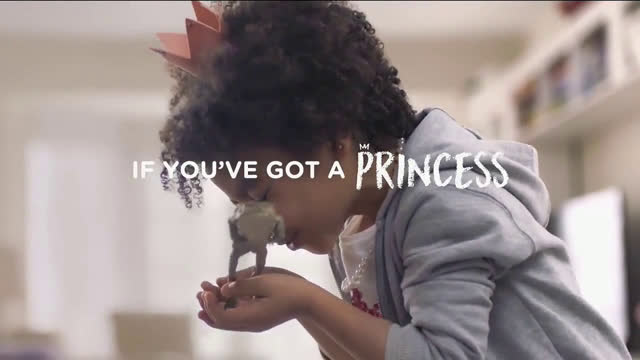 The Best Swiffer Tv Commercials Ads In Hd Pag