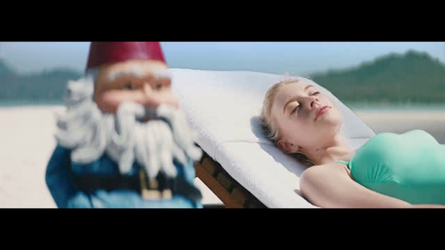 Travelocity Cloud Commercial 2017