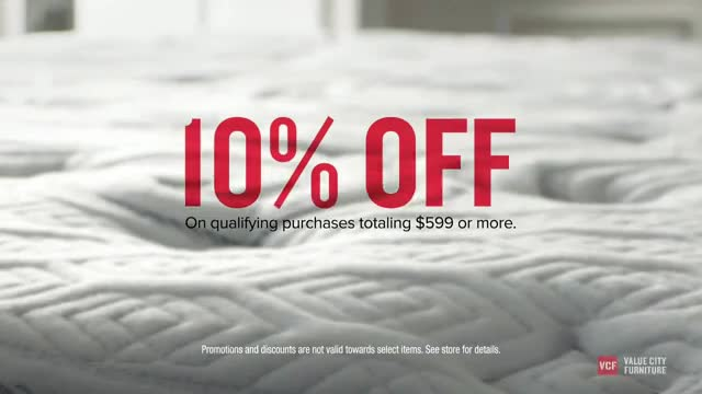 Labor day offers one of the few opportunities to buy your preferred mattress with huge discounts. Traditionally mattress companies all across the United States offer their products at a much lower price than usual, marking Labor Day as one of the best times of the year to buy a new mattress.