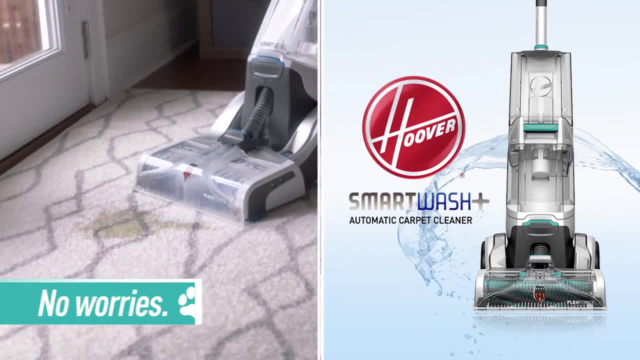 The Best Hoover Tv Commercials Ads In Hd Pag