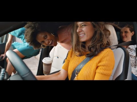 The Best Cadillac Tv Commercials Ads In Hd Pag