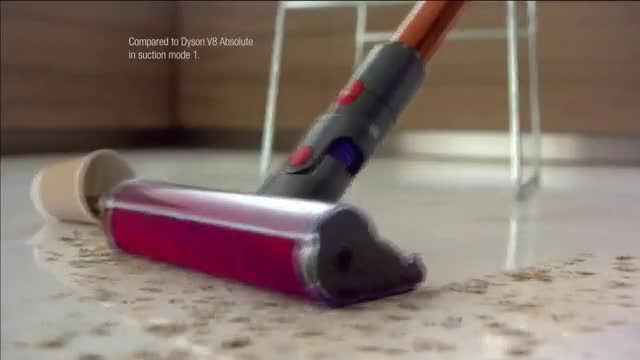 The Best Dyson Tv Commercials Ads In Hd Pag
