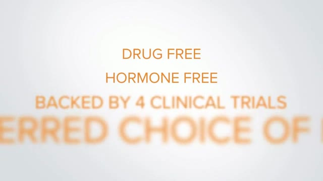 ▷ SeroVital HGH - America's Number One Ad Commercial on TV