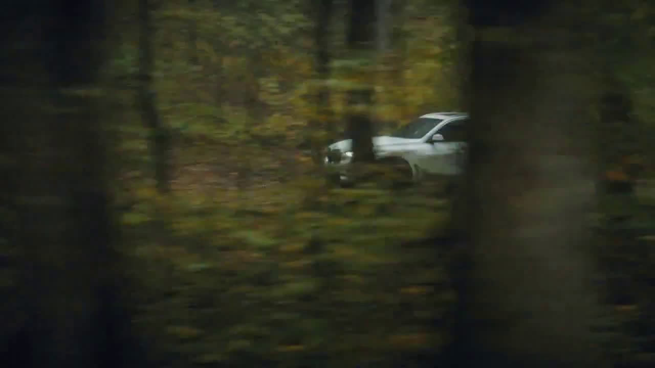 Bmw 2019 Bmw X5 Turns Ad Commercial On Tv 2019