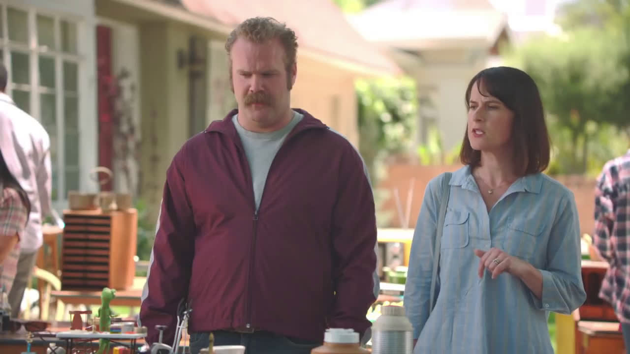 The Best Geico Tv Commercials Ads In Hd Pag 8