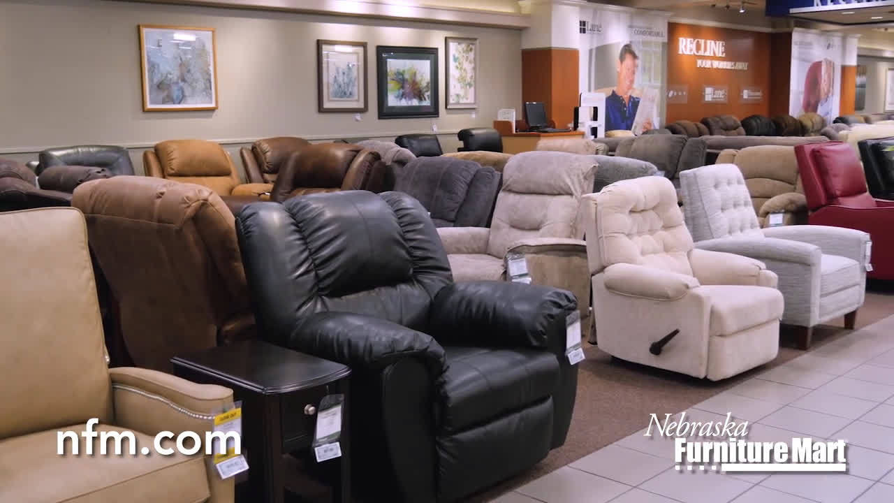 The Best Nebraska Furniture Tv Commercials Ads In Hd Pag