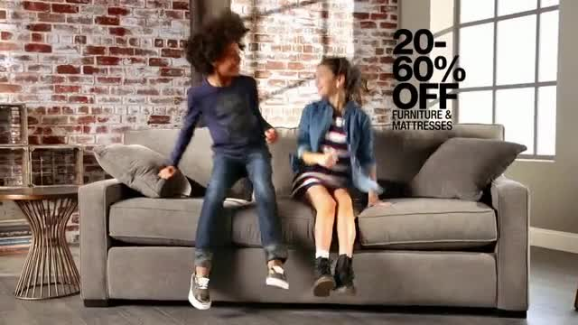 Macy 180 S Presidents Day Sale Furniture And Levi S For All
