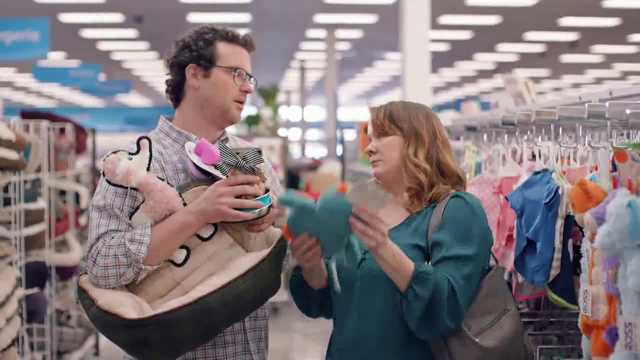 The Best Ross Tv Commercials Ads In Hd Pag