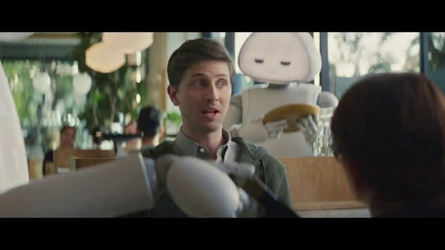 f5bcb2be217b9 ▷ The Best TurboTax TV Commercials ads in HD