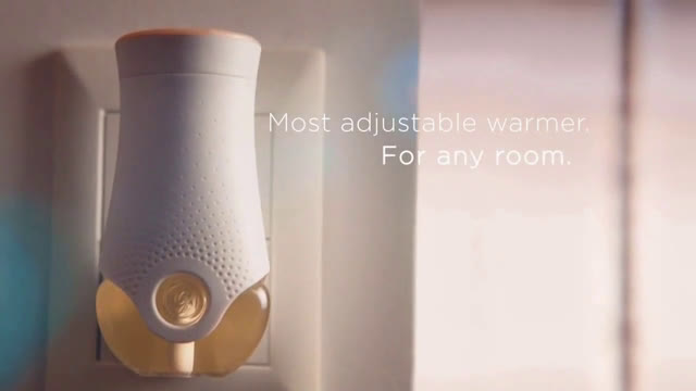 The Best Glade Tv Commercials Ads In Hd Pag