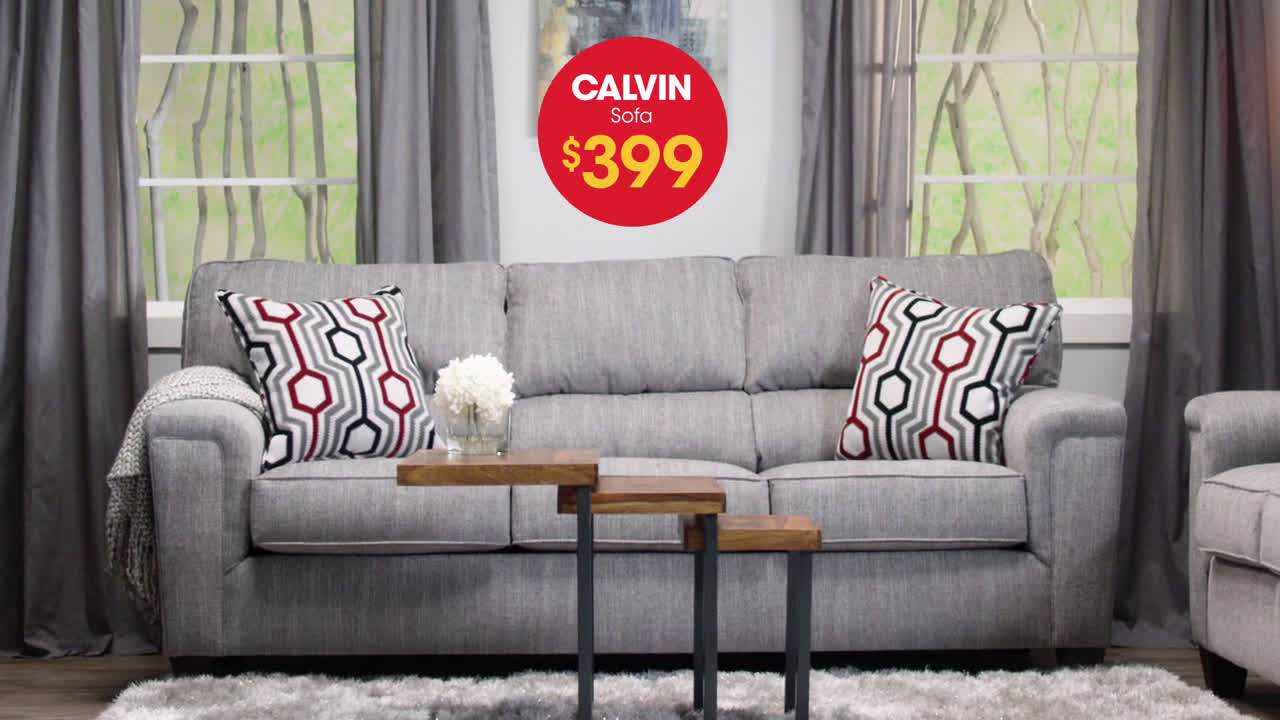 The Best Bob S Discount Furniture Tv Commercials Ads In Hd