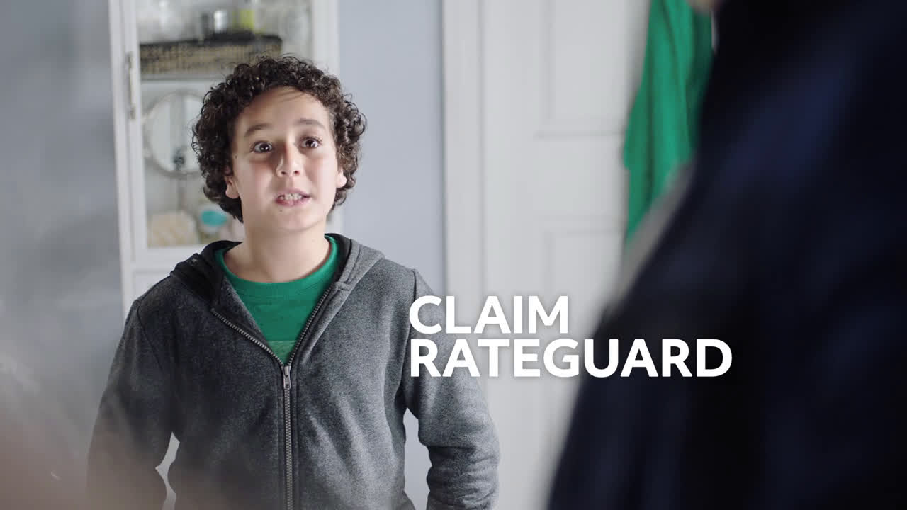 ▷ The Best AllState TV Commercials ads in HD, pag: