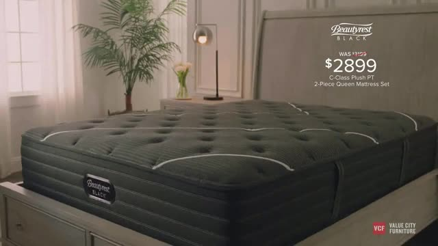 Beautyrest Commercial 2015 Matres Image