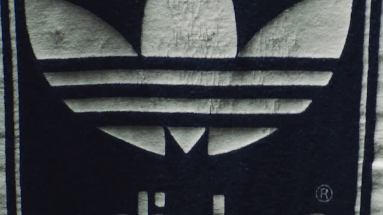 23+ Adidas Tv Ads  Background