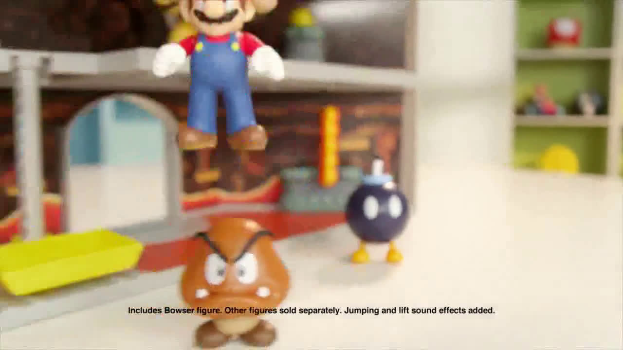 The Best Jakks Pacific Tv Commercials Ads In Hd Pag