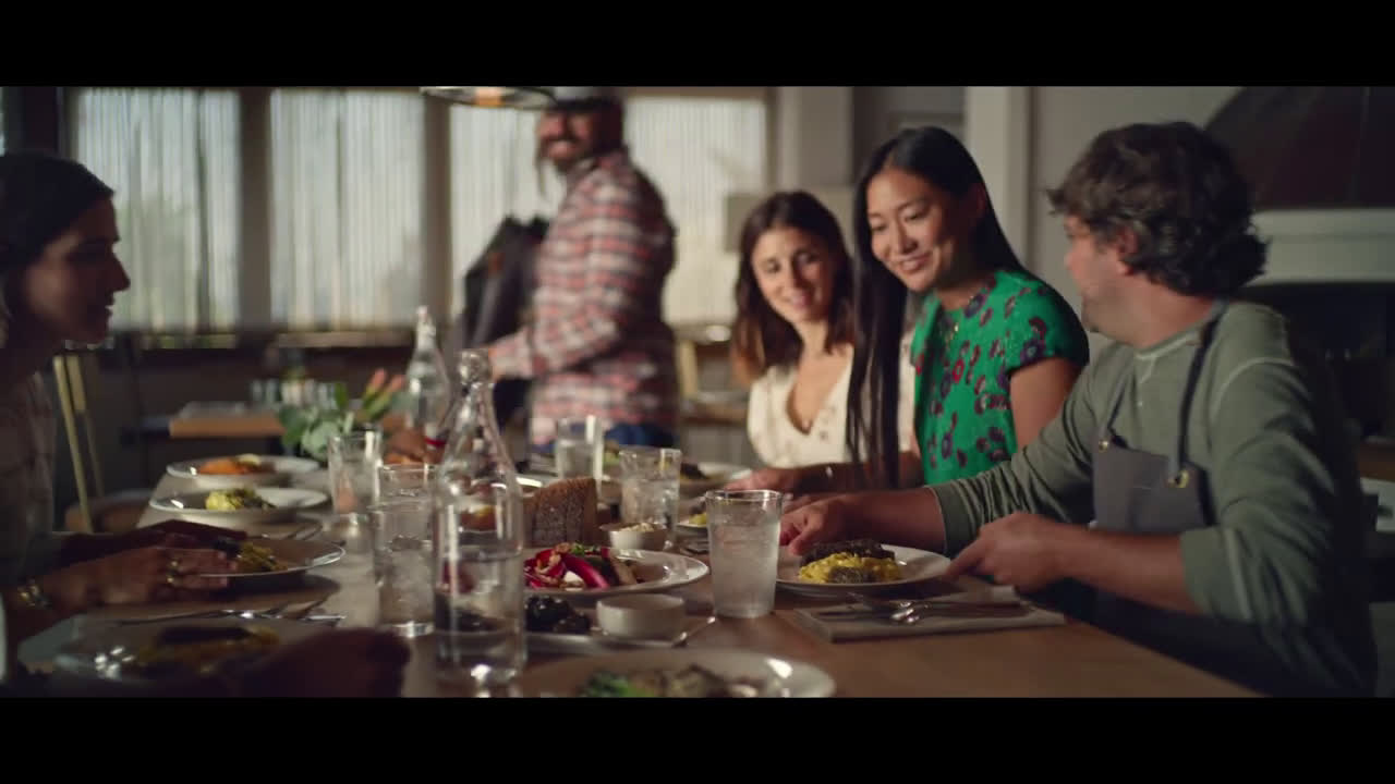Best Commercials 2020.The Best Lexus Tv Commercials Ads In Hd Pag 5