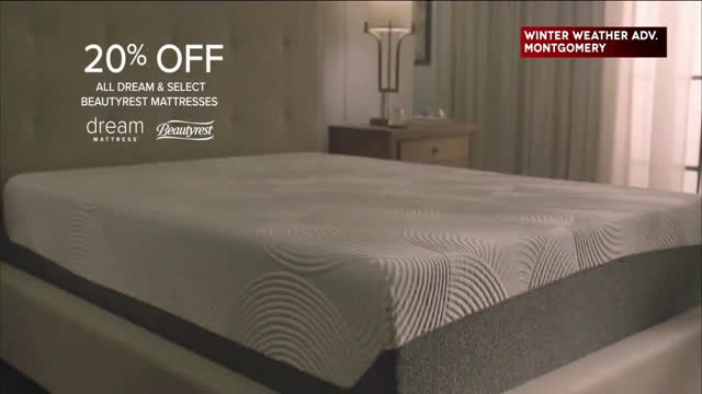 ▷ The Best Value City Furniture TV Commercials ads in HD, pag: