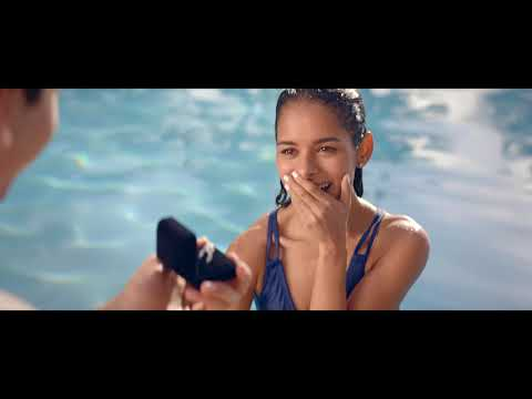 Kay Jewelers Christmas Commercial 2020 Actrss ▷ The Best Kay Jewelers TV Commercials ads in HD, pag: 2