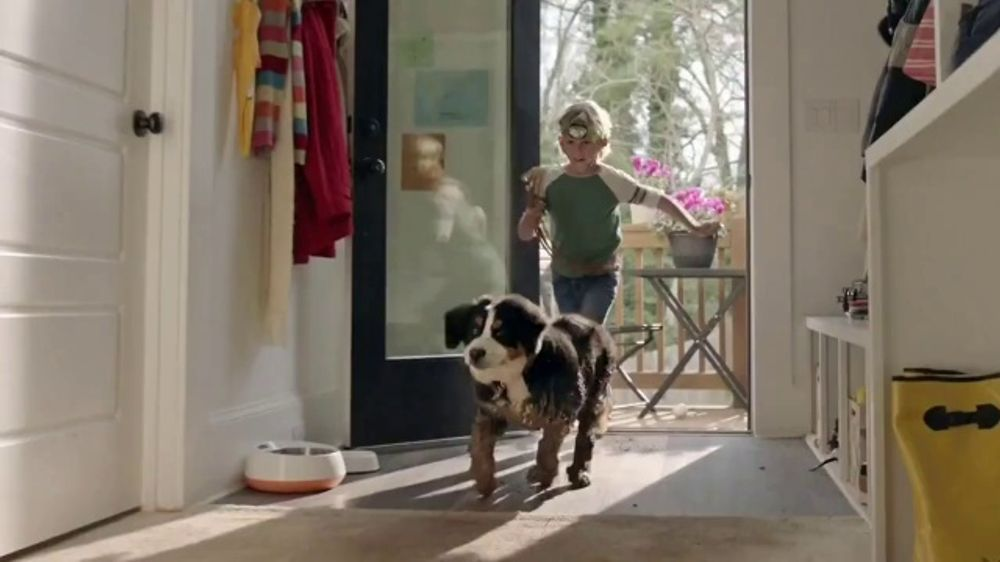 The Home Depot Free Carpet Installation 599 Ad Commercial On Tv 2020